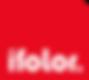ifolor_Flat_Logo_ohne-Claim_RGB.png