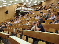 Status Seminar 2014 Freudenthal Bild 5.j