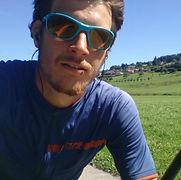 Paul_Teamfoto.JPG