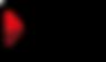 KGTV-Logo.png