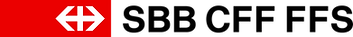 SBB_POS_2F_RGB_100.png