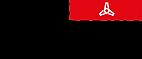 Logo_SE_positiv_CMYK.png