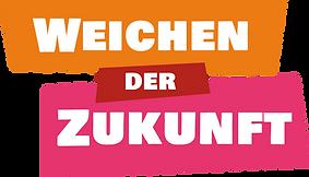 Logo_WeichenderZukunft.png