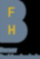 BFH_Logo_A_de_100_RGB.png
