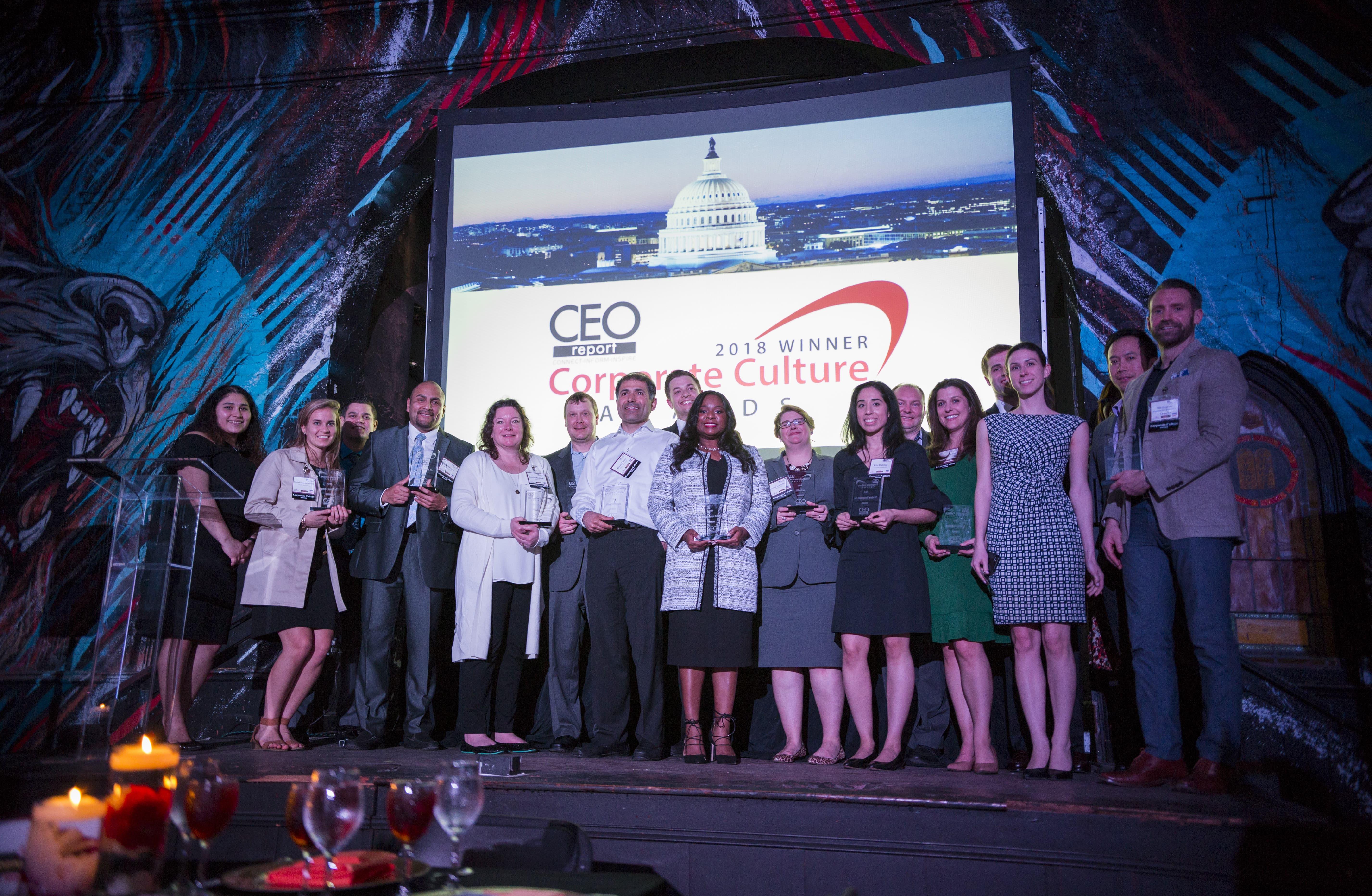 DC Corporate Culture  Winners Group Shot-min
