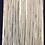 Thumbnail: Spalted Beech Pair  BMSB4