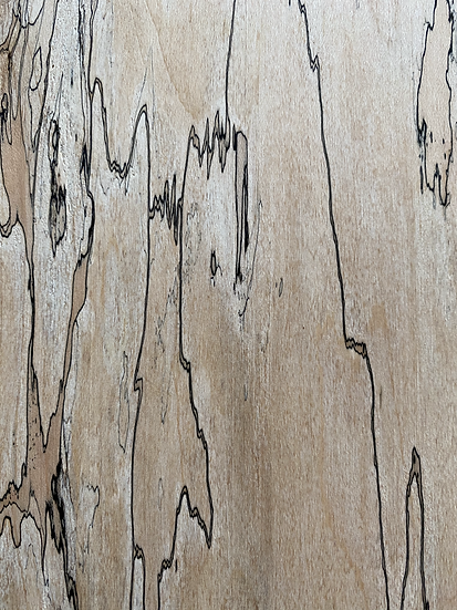 Spalted Maple Pair SMP1
