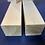 Thumbnail: Basswood Carving Stock
