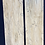 Thumbnail: Spalted Maple Pair SMP1
