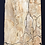 Thumbnail: Spalted Maple Live Edge Billet