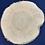 Thumbnail: Ambrosia Maple Round SRM2