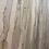 Thumbnail: Spalted Maple Live Edge Slab SM1