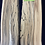 Thumbnail: Spalted Beech Live Edge Lumber BMSB66