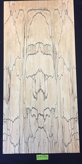 Spalted Beech Boards BMSB6