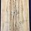 "Thumbnail: 1/2"" Spalted Maple Door Panel BMSMJ"