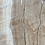 """Thumbnail: Spalted Maple 4 x 22 x 1/2"""" Figured"""