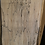 """Thumbnail: Spalted Maple & Beech Live edge 1"""""""