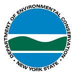 NY-DEC-Logo.jpg