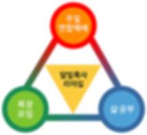 Gajung_logo_1600.jpg