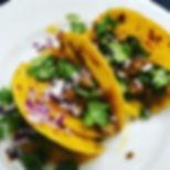 chorizo taco fall 2019.jpg
