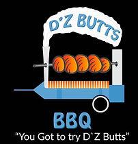 dz butts 1.jpg