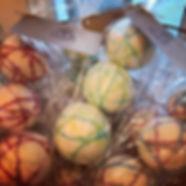 dryer balls 2018.jpg