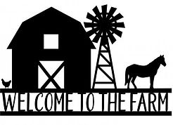 Welcome-to-the-Farm-updated-750x751.jpg