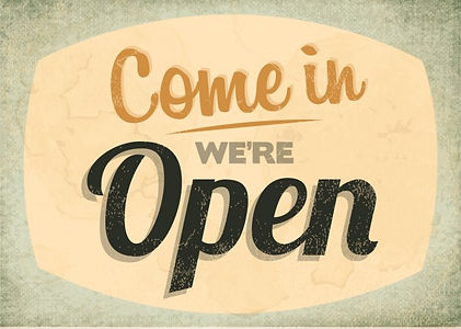come-we-re-open-sign_1045-26.jpg