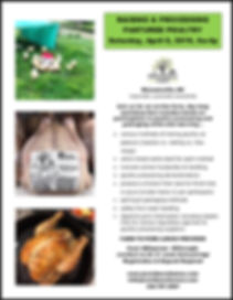 poultry processing workshop flyer.jpg