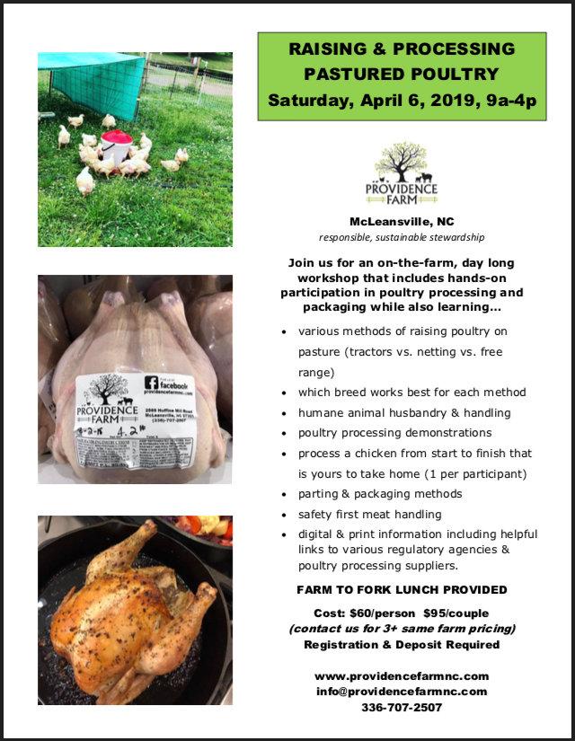 poultry processing workshop flyer.jpg