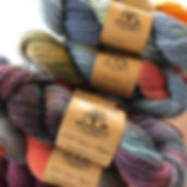 tunis yarn 3.jpg