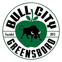 bull city ciderworks.png