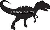 carbosaurus-rex-logo_1604320160.jpg