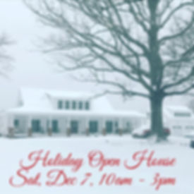 2019 holiday open house.jpg