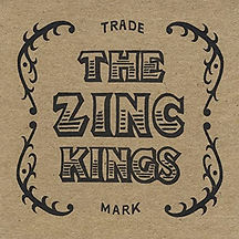 zinc kings.jpg