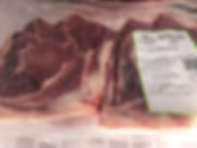 PF pork chops.jpg