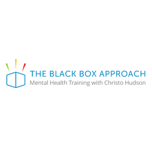 theBlackBoxApproach.png