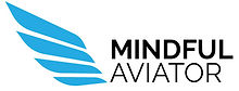 Mindful-Aviator-Logo.jpg