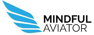 Mindful-Aviator-Logo.jpg