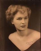 M Dargan 1956.jpg