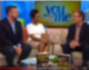 WCIU interview.JPG