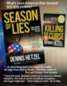 SeasonOfLies_flyer2.jpg
