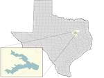 richland chambers location.png