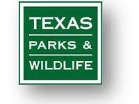 Texas Parks and Wildlife.jpg