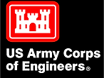 US Army Corp of Engineerspng.png