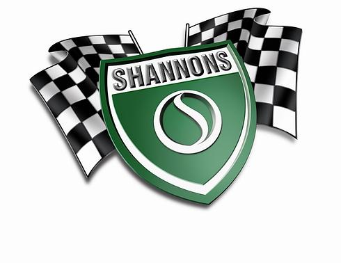 Shannon Logo_Passion_CMYK_White Type.tif