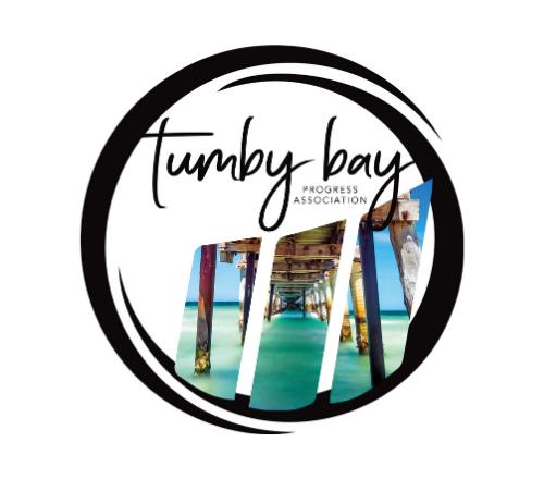 Tumby Bay Progress Association