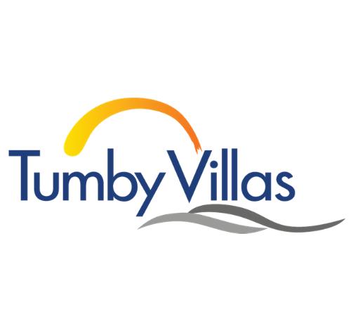 Tumby Villas