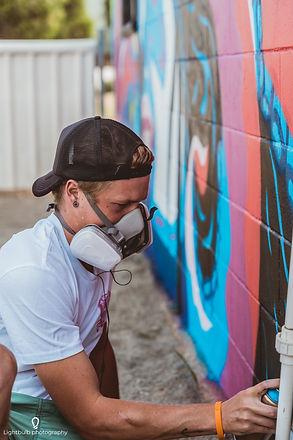 Copy of Street Art Festival 2021-111.jpg
