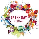 _TheBay_Logo.jpg